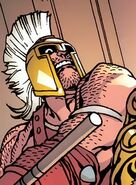 Ares (Earth-10382) from Dark Wolverine Vol 1 82 0001