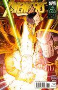 Avengers Vol 4 11