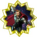 Badge-940-6