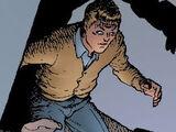 Brian Xavier (Earth-616)