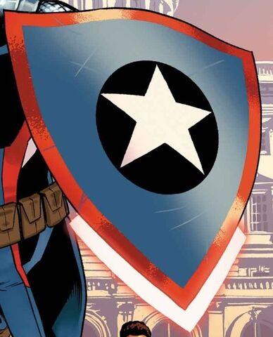 File:Captain America's Shield from Captain America Steve Rogers Vol 1 1 Cover.jpg