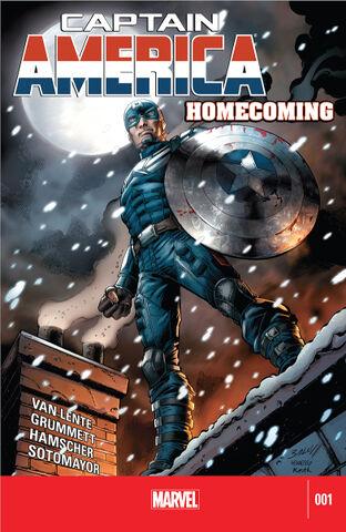 File:Captain America Homecoming Vol 1 1.jpg