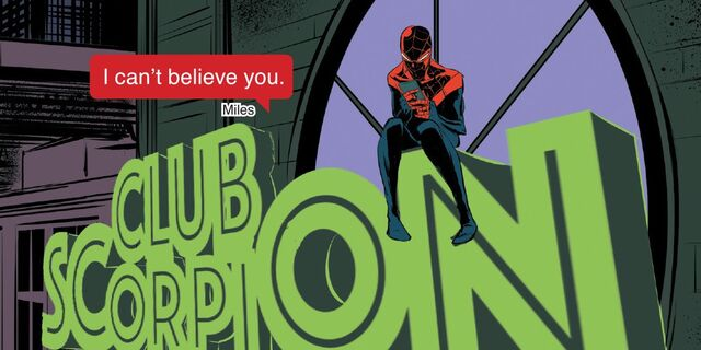 File:Club Scorpion from Spider-Gwen Vol 2 16 001.jpg