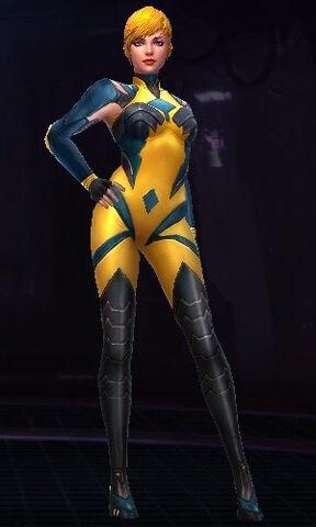 File:Crystalia Amaquelin (Earth-TRN012) from Marvel Future Fight 002.jpg