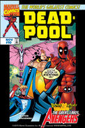 Deadpool Vol 3 10
