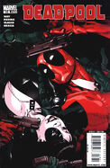 Deadpool Vol 4 18