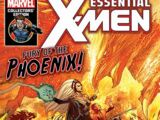 Essential X-Men Vol 5 16