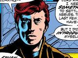 Ethan Stoddard (Earth-616)