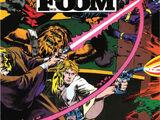FOOM Vol 1 21