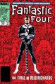 Fantastic Four Vol 1 262.jpg