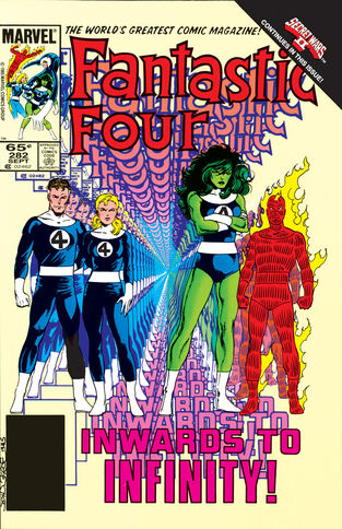 File:Fantastic Four Vol 1 282.jpg
