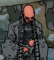 Felix (Father) (Earth-616) from Amazing Spider-Man Vol 4 1.1 001
