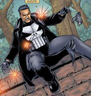Frank Castle (Earth-616) from Punisher Vol 5 4 0001