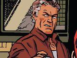 George Smith (Earth-616)