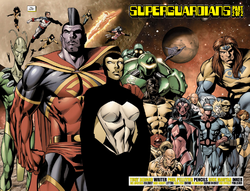 Imperial Guard (Earth-552) from Exiles Vol 1 88 001