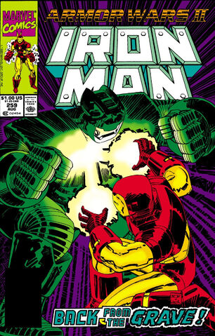 File:Iron Man Vol 1 259.jpg