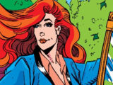 Jean Grey (Earth-2122)