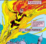 Jean Grey (Earth-5311) from Uncanny X-Men Vol 1 153 0001
