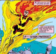 Jean Grey (Earth-5311) from Uncanny X-Men Vol 1 153 0001