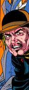 John Baker (Earth-616) from Marvel Comics Presents Vol 1 116 0001