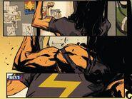 Kamala Khan (Earth-616) from Captain Marvel Vol 7 17 002