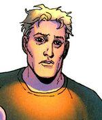 Kevin (Earth-1610) Ultimate X-Men Vol 1 58