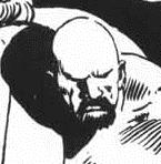 Koris (Earth-616) from Savage Sword of Conan Vol 1 235 001