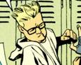 Lance (Freeport) (Earth-616) from X-Men Children of the Atom Vol 1 1 001