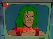 Leonard Samson (Earth-92131) from X-Men The Animated Series Season 4 6 001