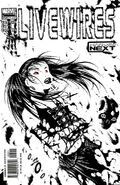Livewires Vol 1 5
