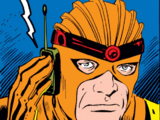 Living Laser (Android) (Earth-616)