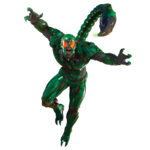 MacDonald Gargan (Earth-1048) from Marvel's Spider-Man (video game) Promo 001