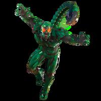 MacDonald Gargan (Earth-1048) from Marvel's Spider-Man (video game) Promo 001