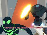 Marvel's Spider-Man (animated series) Season 1 19