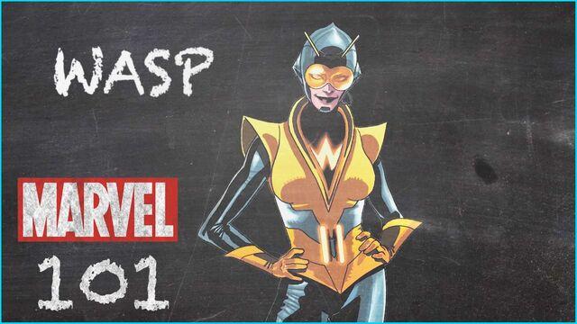 File:Marvel 101 Season 1 29.jpg