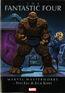 Marvel Masterworks Vol 1 28 (2009)