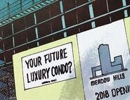 Meadow Hills from Ms. Marvel Vol 4 15 001