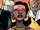 Megan (Earth-616) from Uncanny Inhumans Vol 1 8 001.png