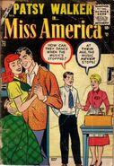 Miss America Vol 1 73