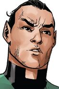 Namor McKenzie (Earth-616) from X-Men Red Vol 1 5 002