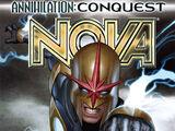 Nova Vol 4 4