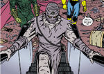 Pitiful One (Earth-616) from X-Statix Presents Dead Girl Vol 1 2 0001