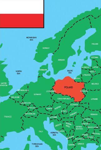 File:Poland from Marvel Atlas Vol 1 1 0001.jpg