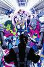 Punisher Vol 8 8 Textless