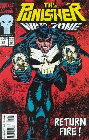 File:Punisher War Zone Vol 1 21.jpg