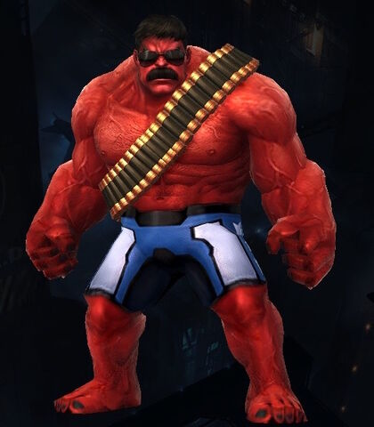 File:Robert Maverick (Earth-TRN012) from Marvel Future Fight 001.jpg