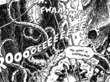 Sodatha (Monster) (Earth-616)