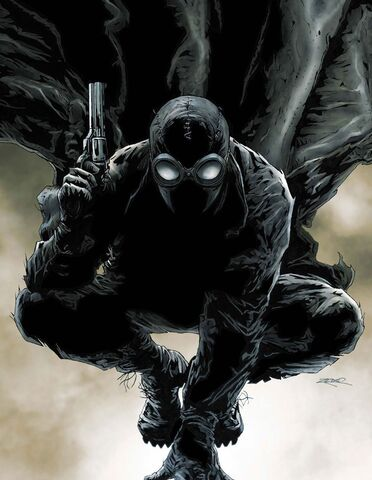 File:Spiderman-noir1.jpg