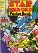 Star Heroes Pocket Book (UK) Vol 1 8