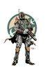 Star Wars Age of Rebellion - Boba Fett Vol 1 1 Textless